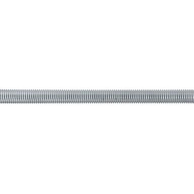 Pręt gwintowany 20 mm / 1 m ARMET