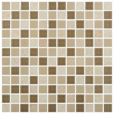 Mozaika SIMPLY ARTENS