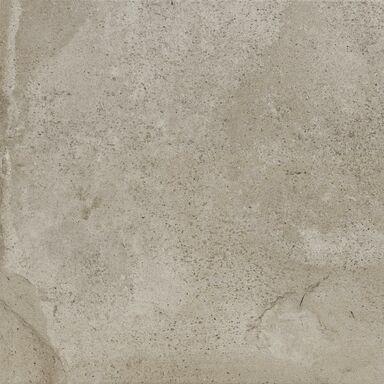 Płytka klinkierowa podłogowa Piatto  300x300 mm 0.72 m2  Cerrad