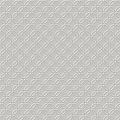 Serwetki MODERN srebrne 33 x 33 cm 20 szt.