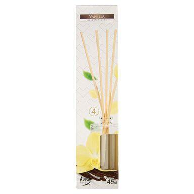 Dyfuzor zapachowy Vanilla wanilia 45 ml