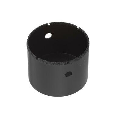 Otwornica DIAMENTOWA 68 mm 5949000 CERAMIC WOLFCRAFT