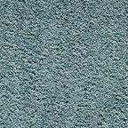 Wykładzina dywanowa na mb ERYDAN niebieska 5 m
