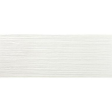 Glazura CLARITY BLANCO SLIM 24.2 X 64.2 AZULEV