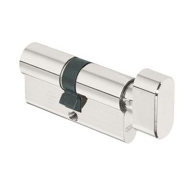 Wkładka do zamka KD45 G35/30 ABUS