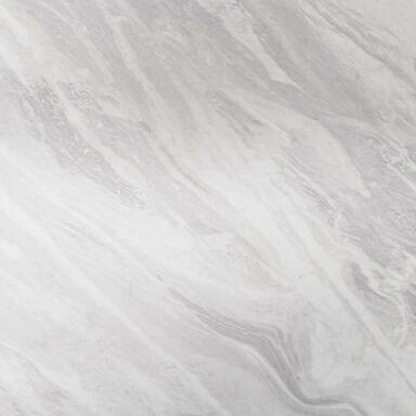 Panel dekoracyjny kuchenny LAMINOWANY 60 x 305 cm PFLEIDERER