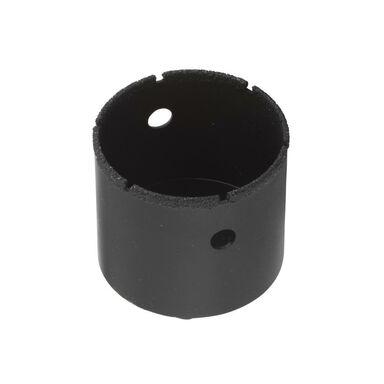 Otwornica diamentowa 60 mm CERAMIC WOLFCRAFT