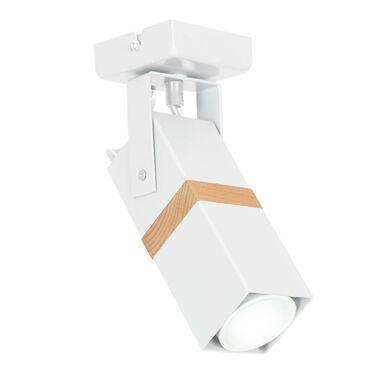 Reflektorek VIDAR biały GU10 EKO-LIGHT