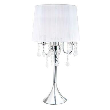 Lampa stojąca MONA LIGHT PRESTIGE