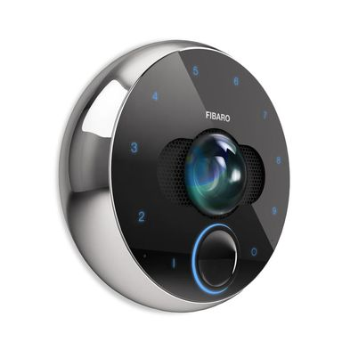 Wideodomofon Intercom FGIC-001 FIBARO