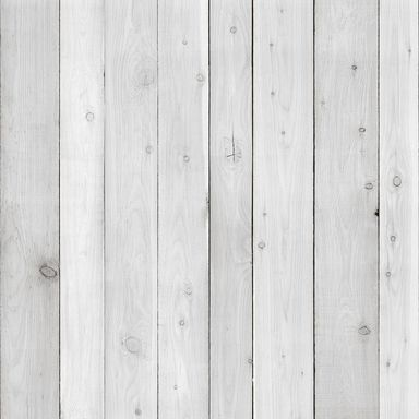 Panel dekoracyjny MOTIVO Quecia bianco VOX