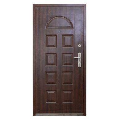 Drzwi wejściowe MARS 80Lewe