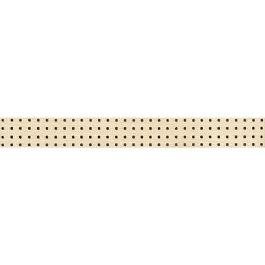 Listwa ceramiczna MORINGA 5 X 44.8 ARTE