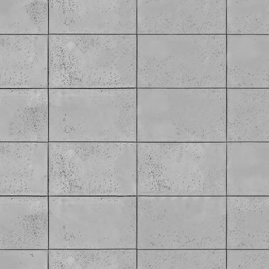 Beton architektoniczny CONCERTO NATURAL 64 x 37 cm DECORECO