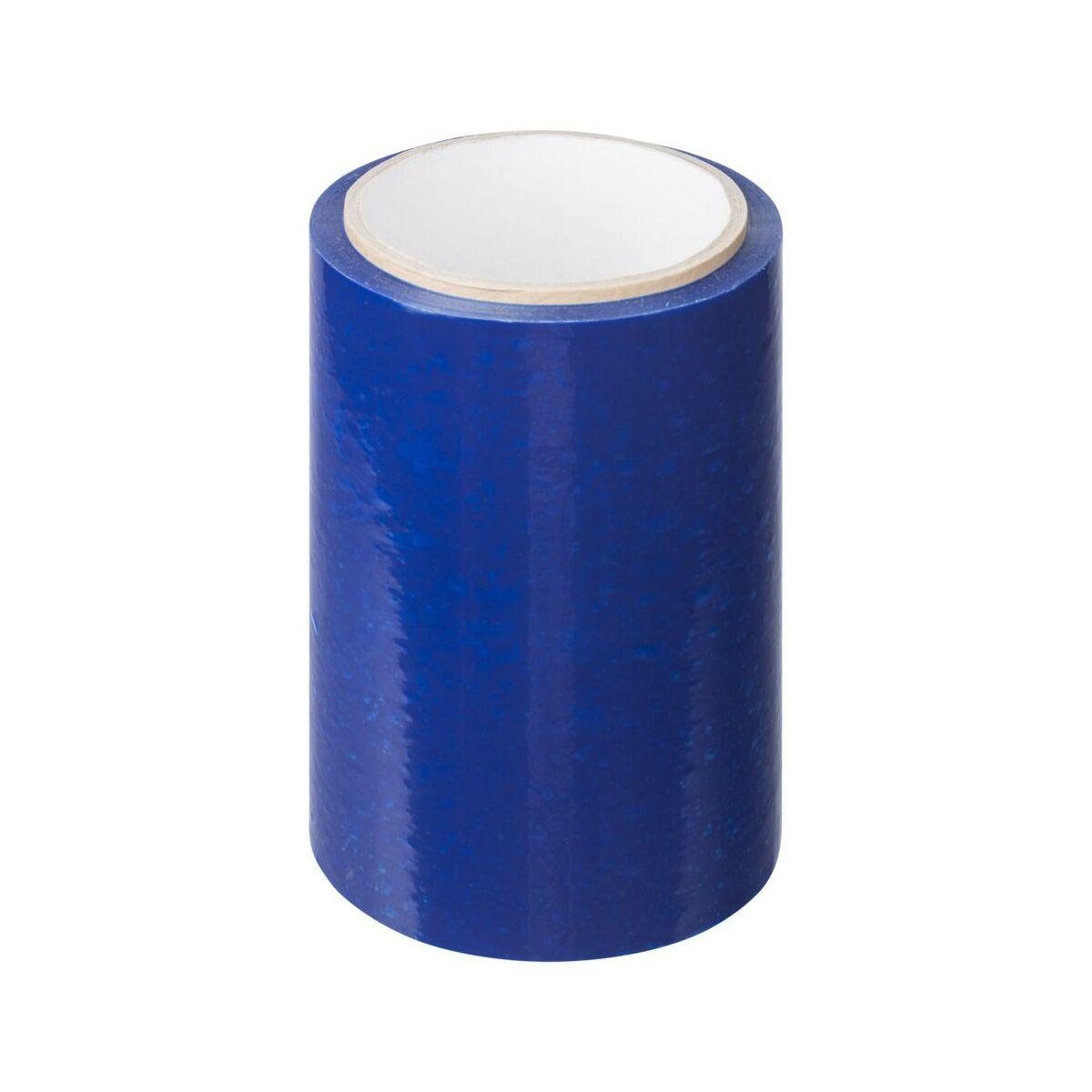 Folia Ochronna Samoprzylepna 15 Cm X 50 M Globall Folie Ochronne W Atrakcyjnej Cenie W Sklepach Leroy Merlin