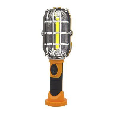 Lampa warsztatowa SP0213 5W 480 LM DPM