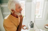 Łazienka dla seniora. Co powinno się w niej znaleźć?