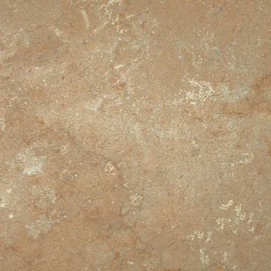Panel dekoracyjny kuchenny LAMINOWANY 120X360 CM TRAWERTYN ITALIA 055S BIURO STYL