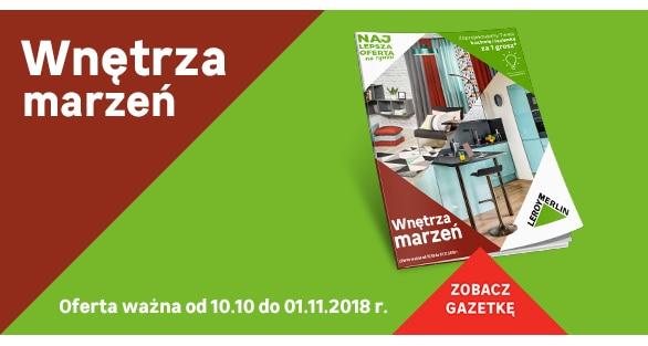 dekoracja-gazetka-ah15-29.08-18.09.2018