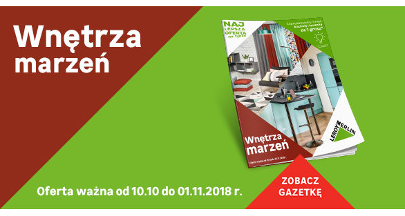 ogrod-gazetka-ah15-29.08-18.09.2018