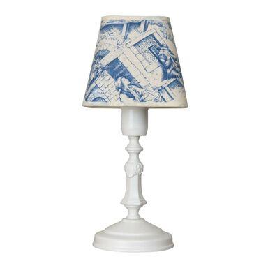 Lampa stojąca YORK/B1 KANDEL