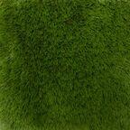 Sztuczna trawa na mb ANABEL 4 m