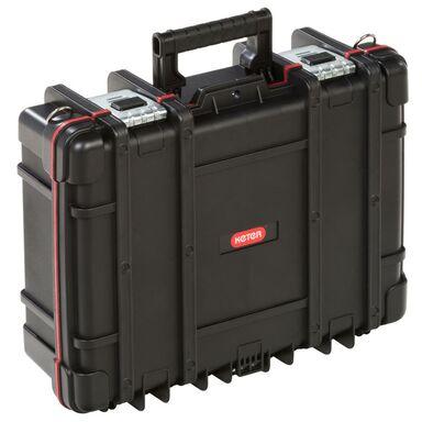 Skrzynka narzędziowa Master Pro Technician Box 48 x 38 x 18 cm Keter