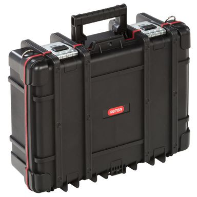 Skrzynka narzędziowa MASTER PRO TECHNICIAN BOX KETER