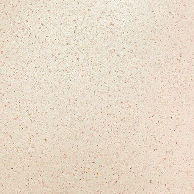 Panel dekoracyjny kuchenny LAMINOWANY 120X305 CM CHIP PIASEK 018L BIURO STYL