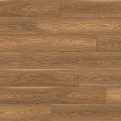 Panele podłogowe laminowane