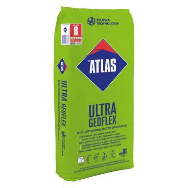 Zaprawa klejowa GEOFLEX ULTRA 22.5 KG ATLAS