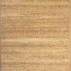 Chodnik dywanowy na mb Sahara orzech szer. 80 cm