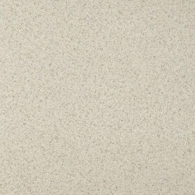Panel dekoracyjny kuchenny LAMINOWANY 120X305 CM PIASEK ANTYCZNY 905W BIURO STYL