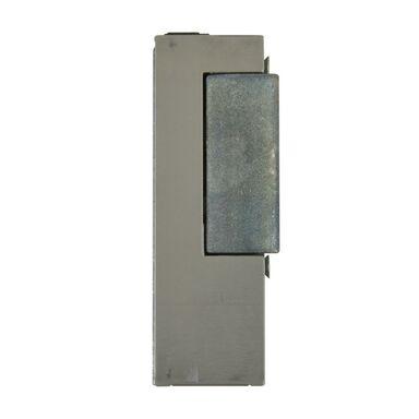Elektrozaczep domofonowy z pamięcią i wyłącznikiem SERIA 843 JIS