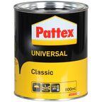 Klej kontaktowy UNIVERSAL CLASSIC 0.8 l PATTEX