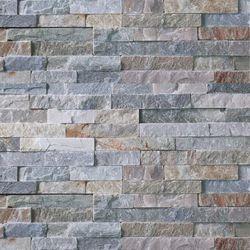 Kamień elewacyjny i dekoracyjny
