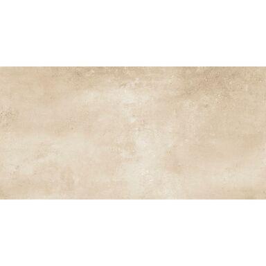 Gres szkliwiony TEMPO BEIGE 29.65 X 59.5 MARCONI