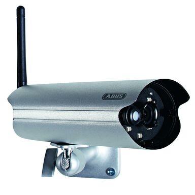 Kamera zewnętrzna TVAC19100B ABUS