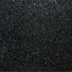 Blat kuchenny laminowany black galaxy 033S Biuro Styl