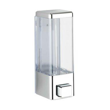 Dystrybutor mydła ISTRES 320ML WENKO