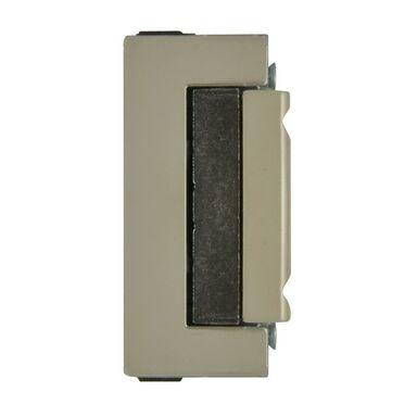 Elektrozaczep domofonowy podstawowy R - 4 ELEKTRA