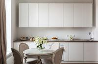 Jak urządzić kuchnię w stylu skandynawskim? Praktyczny poradnik