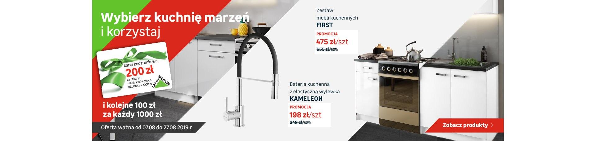 rr-kuchnia-7-19.08.2019-1323x455