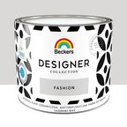 Tester farby Designer Collection 0.1 l Fashion Beckers
