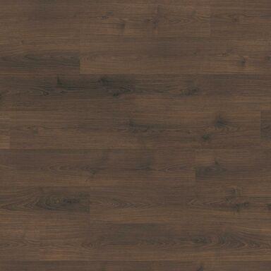Panele podłogowe Dąb Addo AC4 8 mm Artens