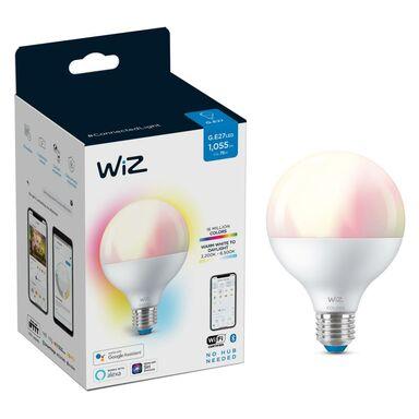 Żarówka LED Smart E27 11 W = 75 W 1055 lm RGBW CCT DIM WIZ