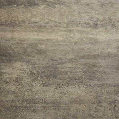 Panel dekoracyjny kuchenny LAMINOWANY 120X420 CM TELESTO 828S BIURO STYL