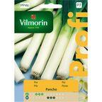 Por PACHNO nasiona tradycyjne 1 g VILMORIN