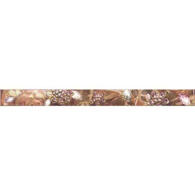 Listwa ceramiczna LATINA TRIBECA 5 X 60