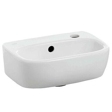 Umywalka toaletowa STYLE KOŁO